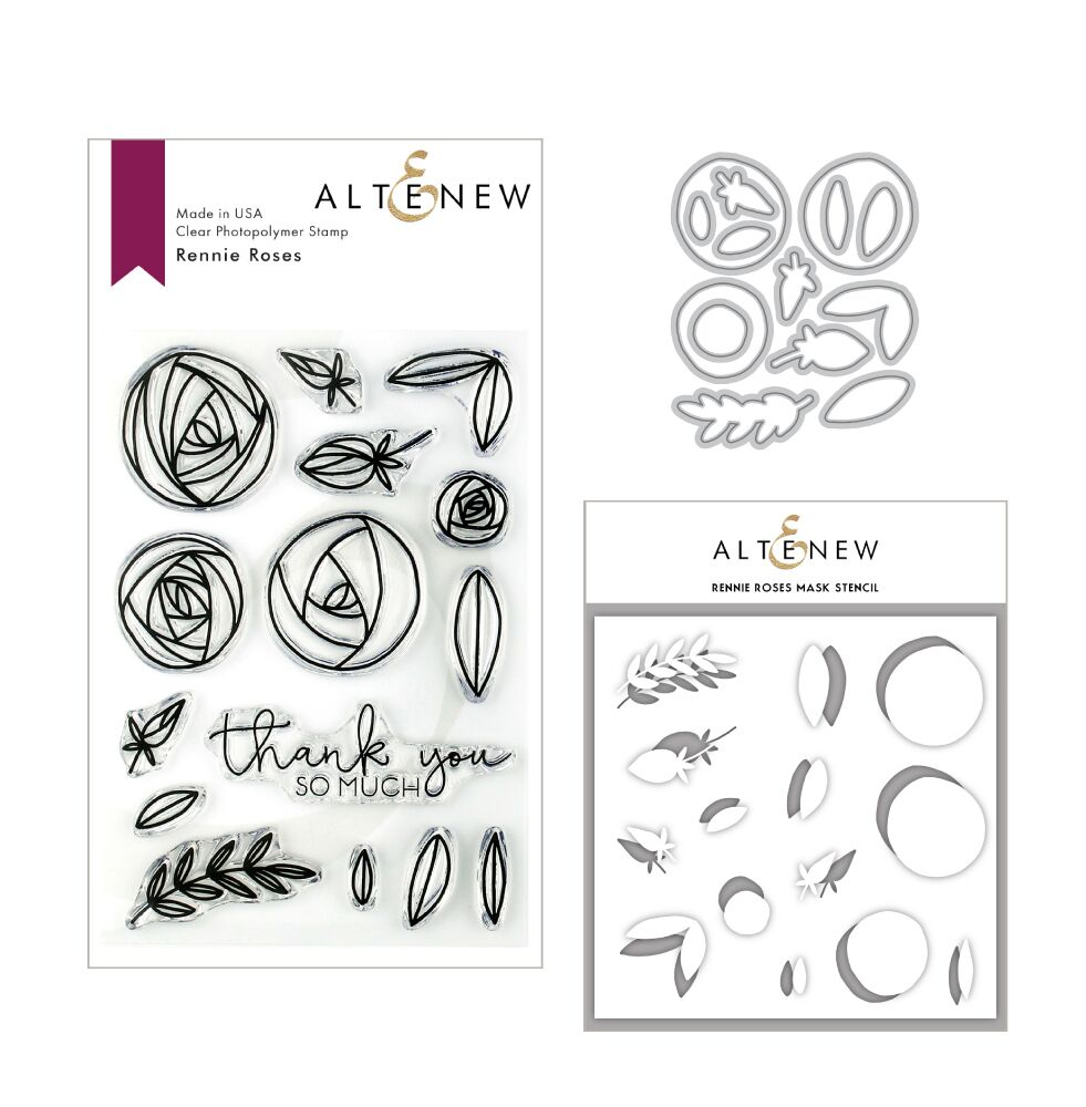 https://altenew.com/products/rennie-roses-stamp-die-mask-stencil-bundle
