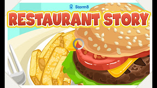 restaurant-story-game-android-bergenre-cooking