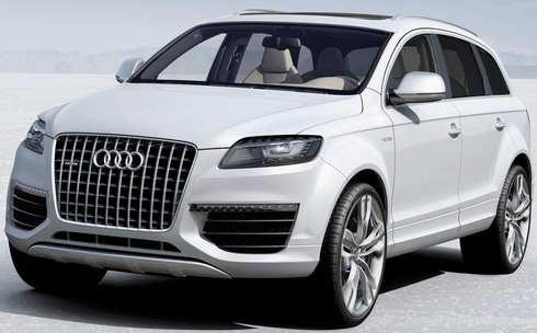Audi a6 car price in chennai 16