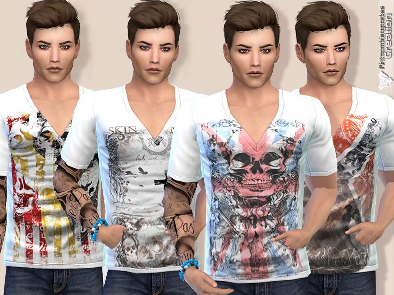 Sims 3 frisuren verandern