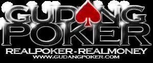 Gudang Poker