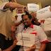 PKS Lampung Rayakan Kemenangan Anies-Sandi