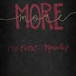 "Review: ""More: From Messes to Miracles"" by Tammie Head"