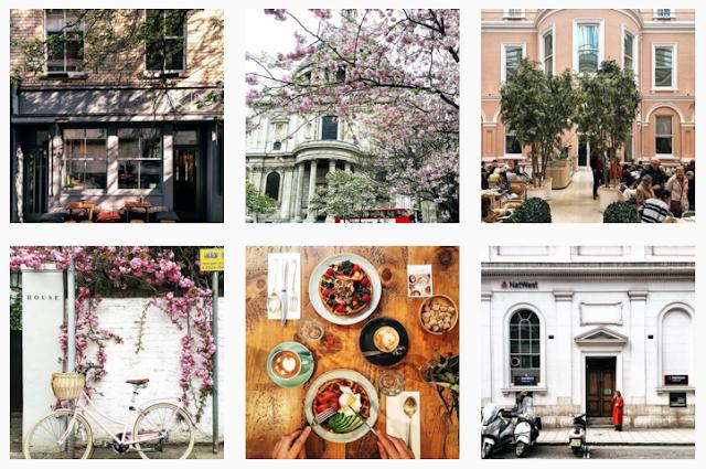 Spring-Instagram-Elena