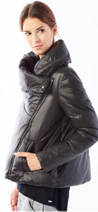 http://www.mohito.com/pl/pl/collection/all/kurtki-plaszcze/po446-99x/short-quilted-jacket