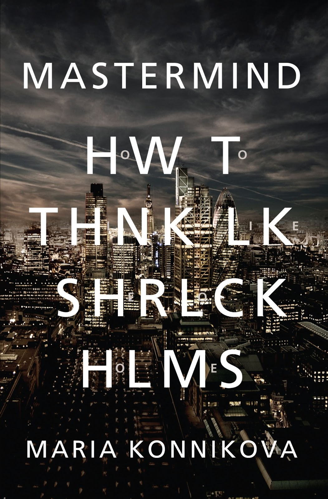 Better Holmes Amp Gardens Book Review Mastermind How To