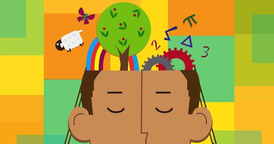 ¿Funciona el 'mindfulness'? La meditación vista desde el laboratorio