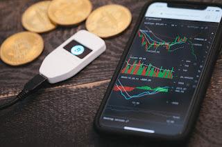 為什麼要投資區塊鏈?怎麼樣投資區塊鏈?基本面與技術面投資哪個比較重要?