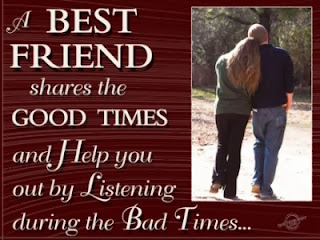 Best Friend Quotes (Move On Quotes) 0014 4