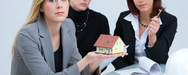 estate probate attorney