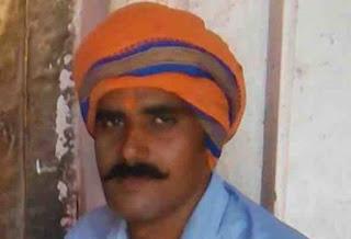 ہندو نوجوانوں کو ہتھیاروں کی تربیت دینے والا بجرنگ دل لیڈر کو چودہ دن کی عدالتی تحویل