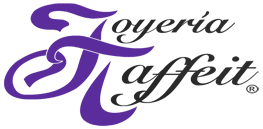 Joyería-Taffeit-1