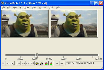 gratis virtualdub 1.9.11 32 bits