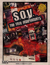 S.O.V. - The True Independents
