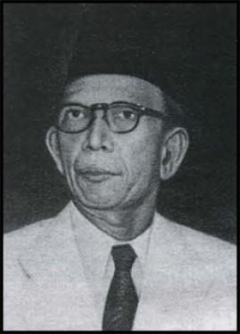 Nomor panggil, 306.87 soe s. Biografi Ki Hajar Dewantara