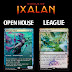 Rivals of Ixalan Promos