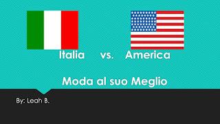 مشاهدة مباراة ايطاليا وامريكا بث مباشر بتاريخ 20-11-2018 مباراة ودية