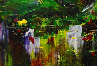 http://www.ebay.com/itm/Towards-Leckavre-Maam-Ireland-Acrylic-Landscape-Painting-Contemporary-Artist-/291764661713?ssPageName=STRK:MESE:IT
