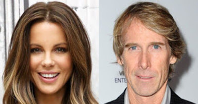 michael-bay-truly-respects-kate-Beckinsale