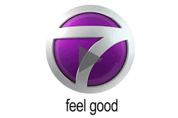 Watch NTV7 Malaysia TV Online Live Streaming