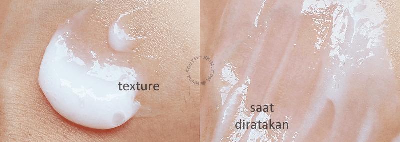 texture-eternaleaf-pure-conditioner