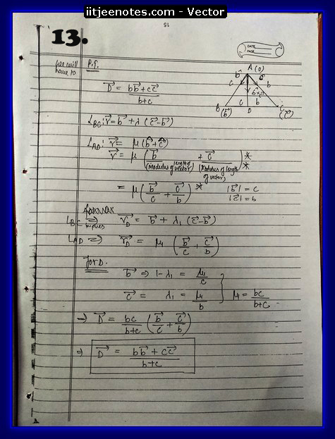 vector physics3