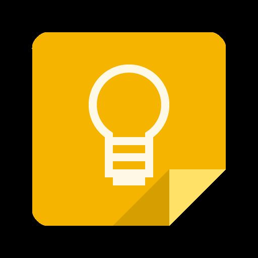 Cara Mengubah Tulisan Buku Menjadi Dokumen Microsoft Word Bapigif