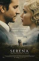 Film Serena (2014) Full Movie