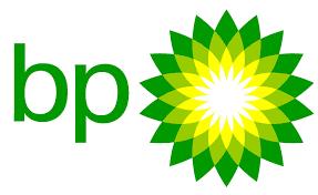 وظائف خالية فى شركة البترول البريطانية عام 2021
