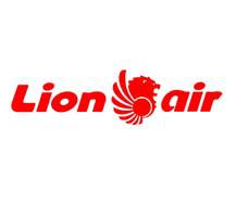 Lowongan Kerja di Lion Air, Flight Operation Officer, Mei 2017