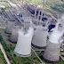 Tuzla: Smrtno stradao radnik u krugu Termoelektrane
