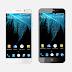 Swipe Elite Plus Smartphone Review
