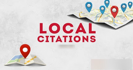 What Is Local Citation Building - Importance of Local Citation | All In One Place - Submit Classified