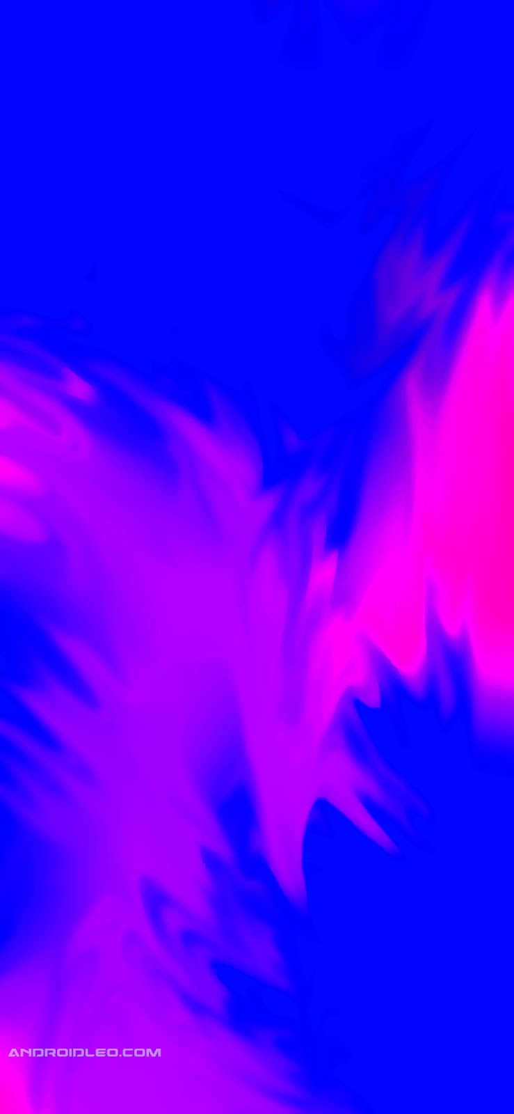 Iphone X Wallpaper Zedge