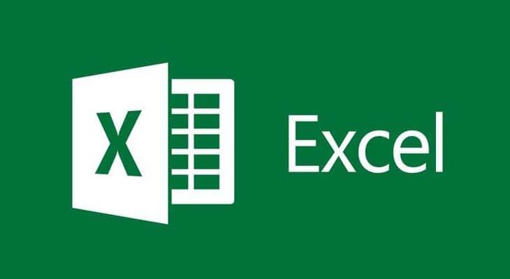 PHP Header untuk Ms Excel