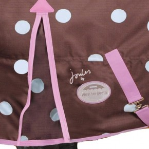 Joules And Weatherbeeta Rugs Available In Various Outlets