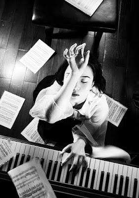 Jak muzyka wpływa na Twoje zachowania? Czyli jesteś tym czego słuchasz