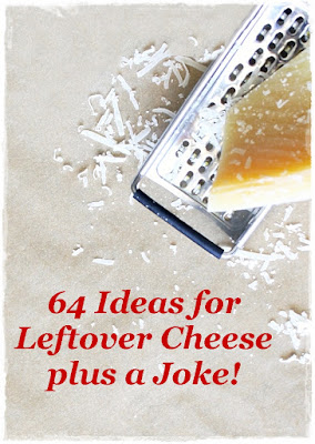 cheese-scraps-recipes-ideas