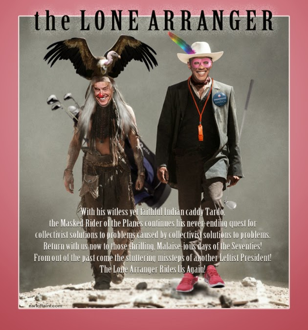 the-lone-arranger.jpg