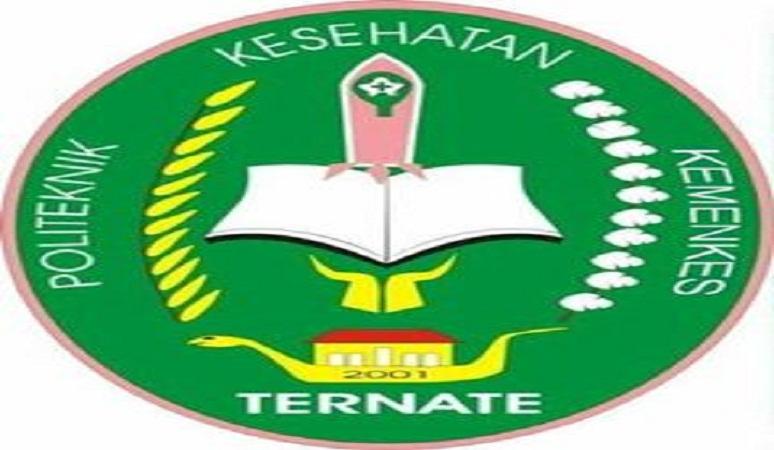 PENERIMAAN MAHASISWA BARU (POLTEKKES TERNATE) 2018-2019 POLITEKNIK KESEHATAN TERNATE