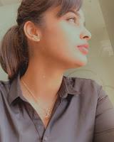 Nandita Swetha New Stills HeyAndhra