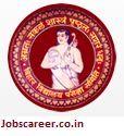 Bihar+School+Examination+Board