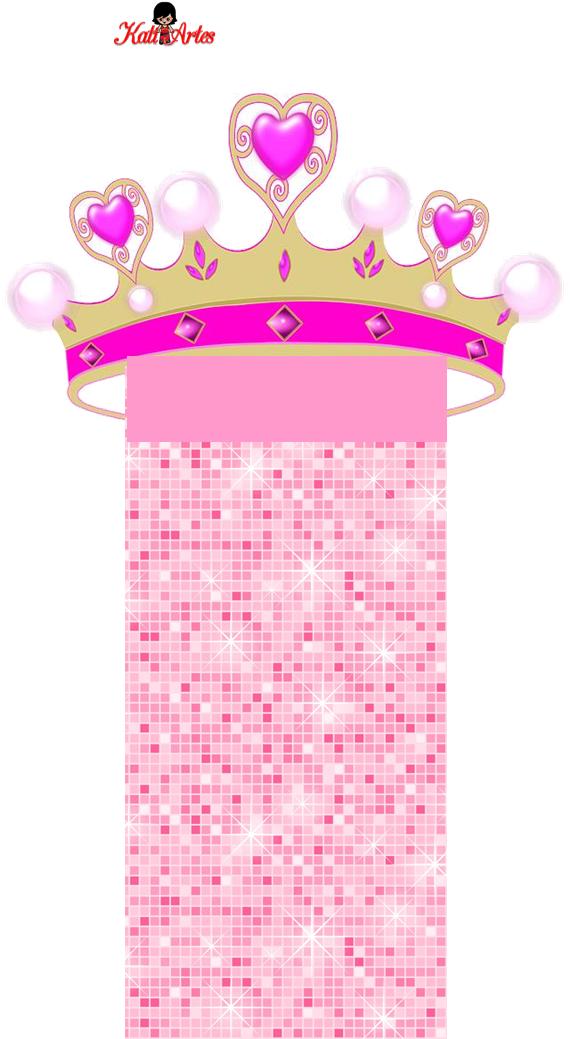 Princess: Free Printable Original Nuggets Wrappers. | Oh ...