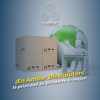 Electronic Wholesale Distributor & Suppliers in the USA