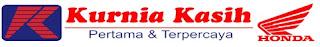 Lowongan Kerja di PT Pratama Kurnia Kasih - Solo, Sragen dan Semarang (Marketing Executive, Mekanik Unit Baru, Administrasi)