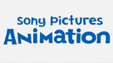 Ταινίες Κινουμένων Σχεδίων της Sony Animation