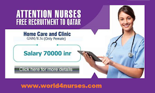 http://www.world4nurses.com/2016/08/free-recruitment-to-qatar-home-care.html