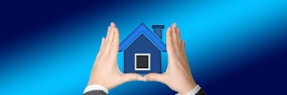 strategi berbisnis properti