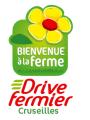 http://www.drive-fermier.fr/cruseilles/