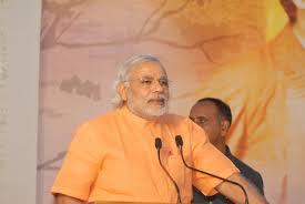 EC ने मोदी को दिया क्लीन चिट,कहा मिशन शक्ति की घोषणा आचार संहिता का उल्लंघन नहीं